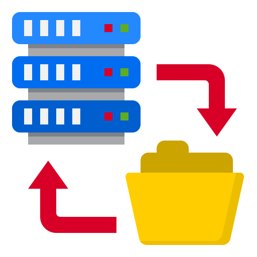 """Icons made by <a href=""""https://www.flaticon.com/authors/srip"""" title=""""srip"""">srip</a> from <a href=""""https://www.flaticon.com/"""" title=""""Flaticon""""> www.flaticon.com</a>"""