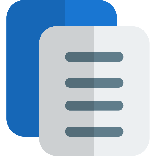 """Icons made by <a href=""""https://www.flaticon.com/authors/pixel-perfect"""" title=""""Pixel perfect"""">Pixel perfect</a> from <a href=""""https://www.flaticon.com/"""" title=""""Flaticon""""> www.flaticon.com</a>"""