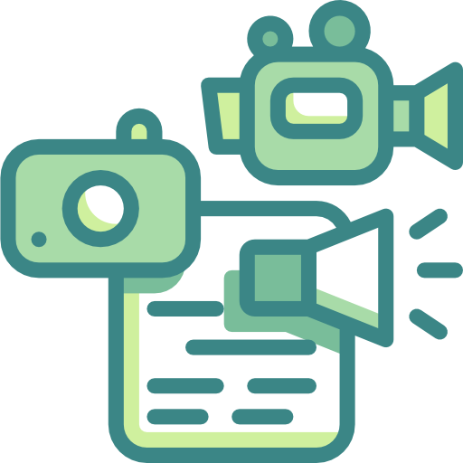 """Icons made by <a href=""""https://www.flaticon.com/authors/wanicon"""" title=""""wanicon"""">wanicon</a> from <a href=""""https://www.flaticon.com/"""" title=""""Flaticon""""> www.flaticon.com</a>"""