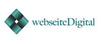 Website erstellen lassen | Deine neue Internetseite