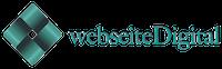 websiteDigital